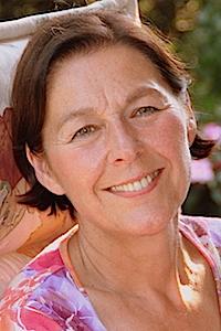 Juliane Hecker, Hauptamtliche Lehrkraft