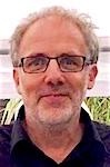 Dirk Thiele, Hauptamtliche Lehrkraft