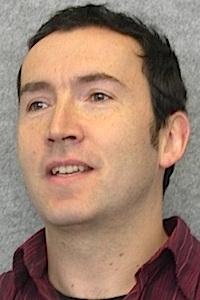 Christian Herold, Hauptamtliche Lehrkraft