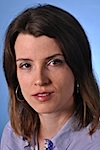 Kerstin Kohler, Hauptamtliche Lehrkraft